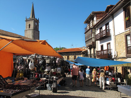 Market_Comillas02