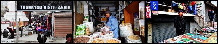 Market Leh