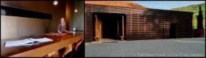 Aquapura Hotel - 2