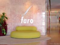 Hotel-Faro-foyer