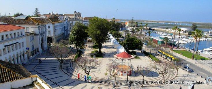Jardin_Manuel_Bivar_Faro_Portugal