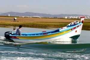Barcos tradicionais 08