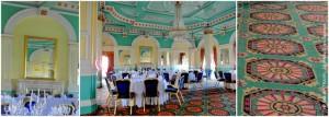 French Ballroom, Midland Hotel, Bradford