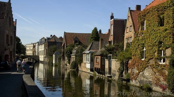 photo-tour-brugge-sample-03 Canal Brugge