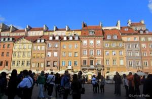 OldTown_Warsaw-1