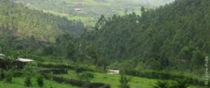 Countryside_Rwanda © Lynne Potts